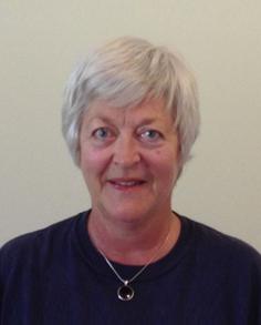 Jill Lowry